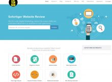 Gratis Website Review