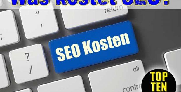 SEO Suchmaschinenoptimierung auf Erfolgsbasis