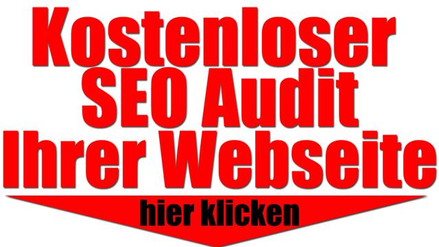 SEO Experte Offenbach